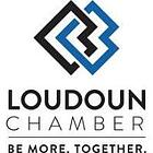 Loudoun County Chamber of Commerce